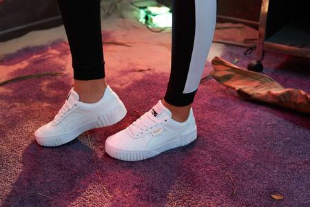 Las 20 zapatillas míticas, que todos hemos tenido alguna vez, que puedes comprar todavía en Amazon