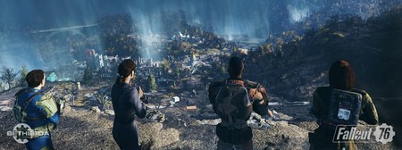 250618 Fallout76 Tlqns 01
