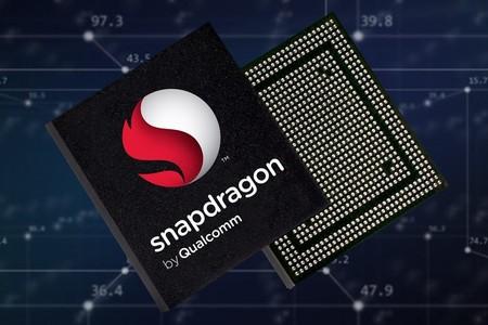 Resultado de imagen para Qualcomm Snapdragon 855: dos confirmaciones y tres pronósticos para el nuevo procesador 5G