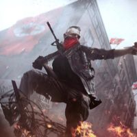 La calidad gráfica de Homefront: The Revolution en Xbox One y PS4 en un vídeo comparativo