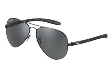 Lo que prepara Ray Ban para el próximo 2011 en gafas de sol