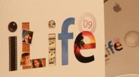 iLife 09, unas imágenes para calentar motores