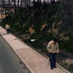 Foto 25 de 32 de la galería google-street-view-fotos-por-jon-rafman en Xataka Foto