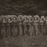 ¿Los Reyes te dejaron carbón? El Museo Metropolitano de Arte te regala 400.000 imágenes libres de derechos para que te consueles