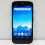 Motorola confirma que el Moto G de 2013 no se quedará sin su ración de Android 5.1