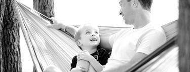 Once cosas que debemos hacer los padres para educar con el ejemplo