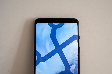 Oneplus 7 01 Sin Notch