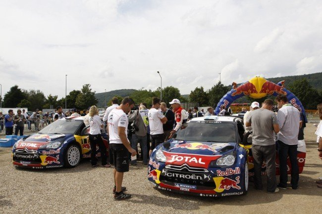 semana_despues_rally_alemania_2012_wrc-4.jpg