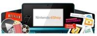 Nintendo prepara una gran tienda de aplicaciones para su Wii U
