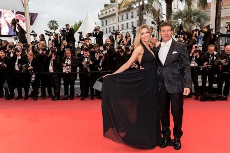 Festival De Cannes 2