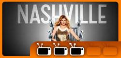 Nashville rev