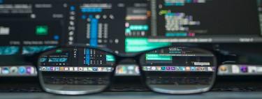 Adiós a Wintel: el antiguo jefe del Mac asegura que los PCs con Windows también tendrán que migrar a ARM