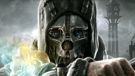 Lo mejor de la QuakeCon es que Dishonored, Doom y más están de oferta en Steam