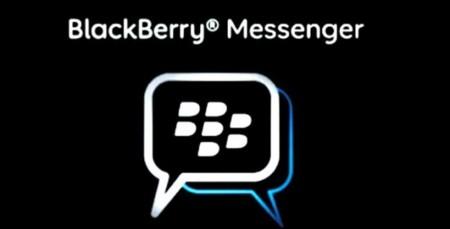 BlackBerry Messenger llega al iPad, aunque no de la mejor manera