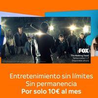 Sky llega a España para competir con Netflix y HBO con 12 canales de pago: éste es su catálogo