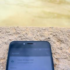 Foto 2 de 33 de la galería diseno-wiko-u-pulse en Xataka Android