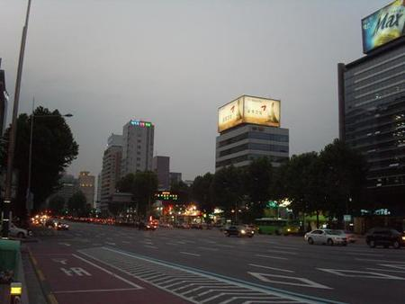 Corea1