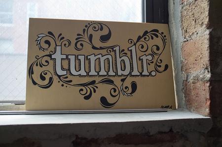 El microblogging para la empresa: ¿Cómo aterrizar en Tumblr?
