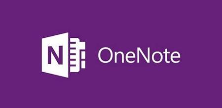Microsoft actualiza OneNote para Mac con reconocimiento óptico de caracteres