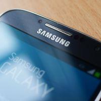Un recorrido por los primeros cinco años de Samsung Galaxy S