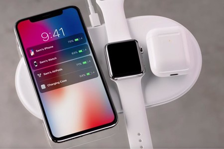 Https Hypebeast Com Image 2019 03 Apple Airpower Mat Wireless Charger Release Date 1