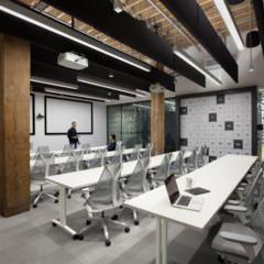 Foto 12 de 16 de la galería oficinas-de-adobe en Trendencias Lifestyle
