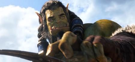 ¡Thrall ha vuelto! El legendario líder de la Horda empuña de nuevo su hacha en el nuevo corto de World of Warcraft