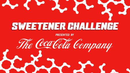 El reto mundial de Coca Cola: un millón de dólares a quien descubra un nuevo edulcorante natural