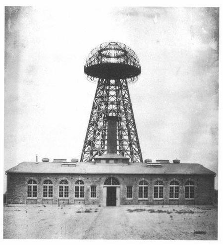 tesla_broadcast_tower_1904.jpg