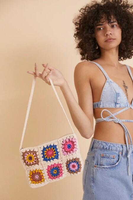 Bolso Crochet Low Cost Ss 2021 03