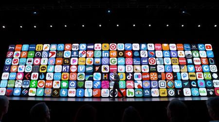 Project Catalyst, la magia de Apple que hará posible la convergencia entre las aplicaciones de iOS y macOS