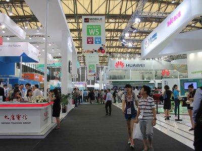 La GSMA plantea Dubái como sede alternativa para el MWC, según Expansión