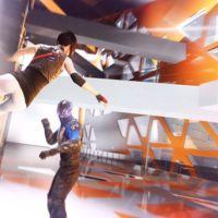 El nuevo diario de desarrollo de Mirror's Edge Catalyst repasa la evolución de su jugabilidad