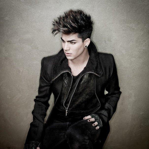 Adam VH1