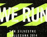 ¡Abiertas las inscripciones para la San Silvestre Vallecana 2014!