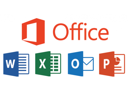 Microsoft Office Pago Unico Version Vitalicia