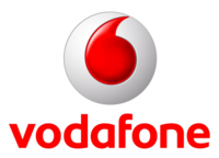 Vodafone ve como su beneficio global cae un 90%
