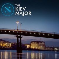 El formato del Major de Kiev será a eliminación simple, ¿es la mejor opción?