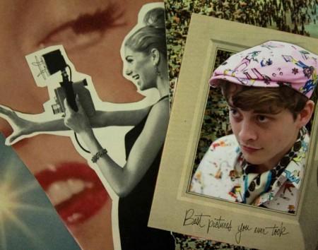 Foto de 'Real fantasies', una nueva campaña de Prada para este verano (6/13)