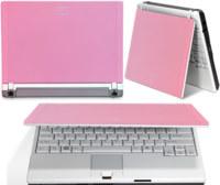 Portátil Fujitsu LifeBook P7230 en edición rosa