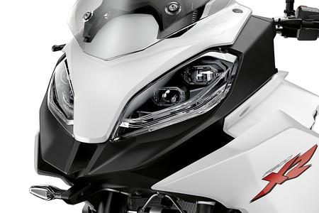 Bmw F 900 Xr 2020 022