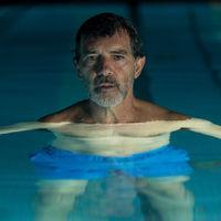 Jose Luis Alcaine alcanza la gloria en los Premios Goya 2020