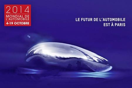 Renault mostrará el sustituto del Espace IV ¡al fin!