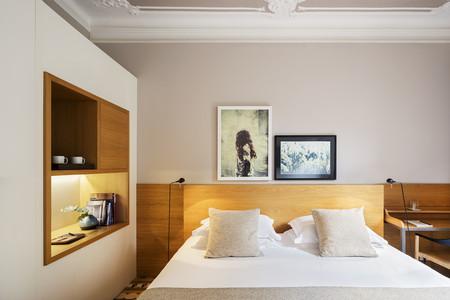 Hotel Alexandra 1