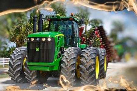 Los Agripreneurs Toman La Agricultura Al Asalto Con La Ciencia La Tecnologia Y El Big Data Como Sus Mejores Armas 6