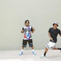 Foto 7 de 7 de la galería puma-x-dee-ricky en Trendencias Lifestyle