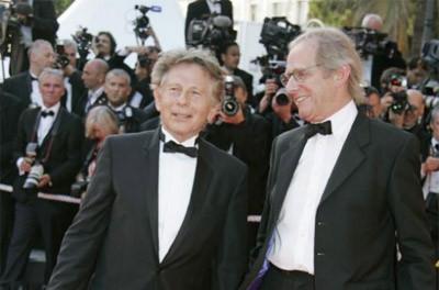 Cannes 2007: 'Chacun son cinéma' y algunas impresiones de los directores