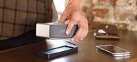 Bose Soundlink Mini, un altavoz para llevar a cualquier rincón del hogar