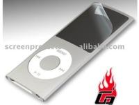El iPod Nano 4G, ¿desvelado?