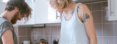 Robots aspiradores, crockpot, robots de cocina... Las mejores ofertas del Black Friday para ganar tiempo en casa